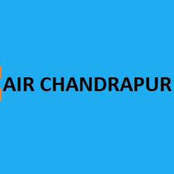 AIR Chandrapur