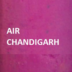 AIR Chandigarh