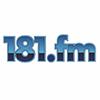 181.fm The Eagle Radio, USA Live Online
