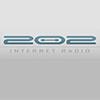 202 FM Best Country Radio, USA Live Online