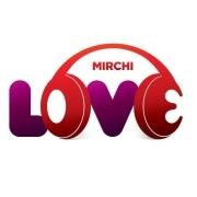 Mirchi Love Radio