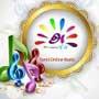 Abinayam Tamil FM