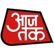 Aaj Tak Radio