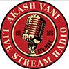 Akash Vani