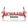 Akwaaba Radio, USA Live Online