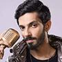 Anirudh Radio