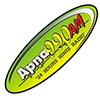Apna 990AM