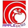 Apple FM
