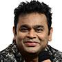 AR Rahman Lite Radio