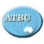 ATBC FM