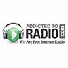 Bar Rockin Country Radio, Live Online, USA
