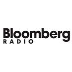Bloomberg Radio AM 1070, USA Live Online