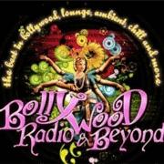 Bollywood Radio and Beyond