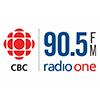 CBCV FM - CBC Radio One 90.5 FM, Canada Live Online
