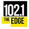 CFNY FM 102.1 The Edge, Canada Live Online