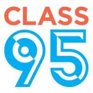Class 95 FM, Singapore Live Online