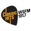101.7 WSFM Classic Hits, Australia Live