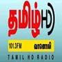 CMR Radio