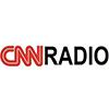 CNN Radio, USA Live Online