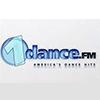 1 Dance FM Radio, USA Live Online
