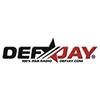 Defjay Radio, USA Live Online