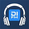 Digitally Imported Classic Trance Radio, USA Live Online