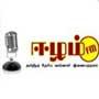 Eelam FM