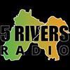 5 Rivers Radio
