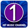 Channel ONE Radio, USA Live Online