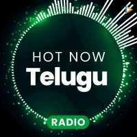 Hungama FM Radio