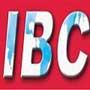 IBC Tamil UK FM