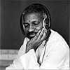 Ilayaraja Radio 4