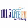 101.5 LITE FM Radio, USA Live Online