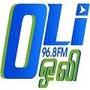 Olisg FM
