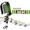 Radio Onattukara