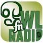 Owl FM Radio
