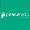 Radio Peace