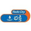 Radio city Bhakti Radio