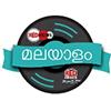 Red Indies Malayalam