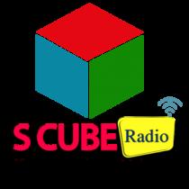 S Cube Radio