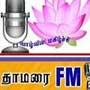 Tamarai FM