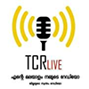 TCR Live Radio