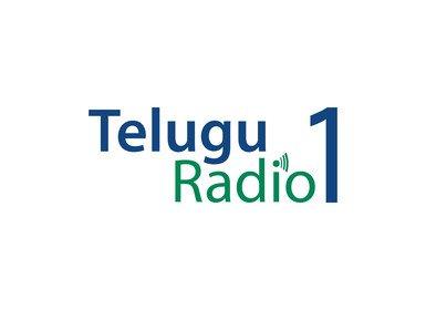 Telugu one FM Radio