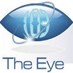 103 The Eye Radio, UK Live Online