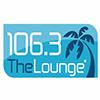 106.3 The Lounge, Australia Live