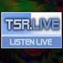 TSR Live Tamil FM