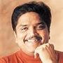 Vidyasagar Radio
