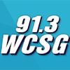 91.3 WCSG Radio, USA Live Online