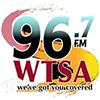 96.7 WTSA Radio Brattleboro, USA Live Online
