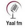 Yaal FM